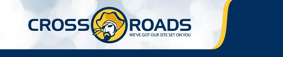 We've Got Our Site Set On You