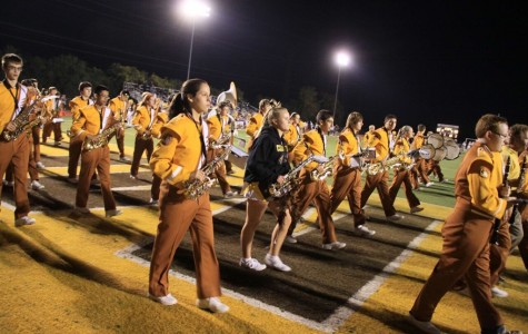 Quiz: which Carmel activity are you?