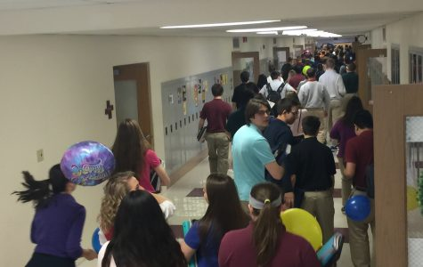Listicle: Carmel's 10 best electives