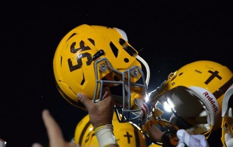 Keys to a homecoming victory