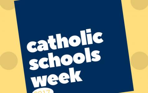 Carmel's Catholic spirit
