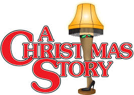 A Christmas Story Re-Cast