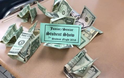 Money-maker