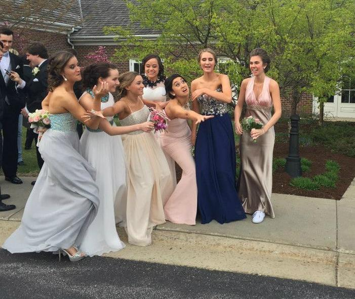 Prom-a+Kings+and+Queens