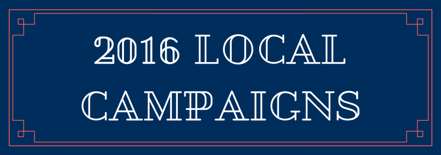 Local+Elections+of+2016