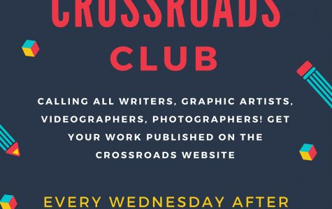 Crossroads Club