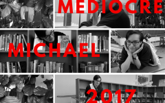 VIDEO: Mediocre Michael's Fashion Show Adventure – The Final Stage