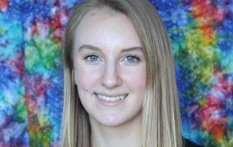 Emily Progar