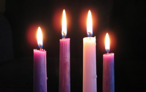 Five Facts You Didn't Know About Advent