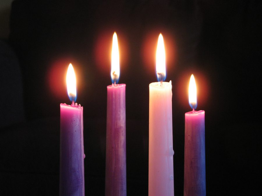 Five+Facts+You+Didn%27t+Know+About+Advent