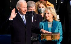 Presidents Day: Top 10 Intriguing Facts About Presidential Inaugurations